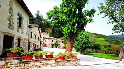 Antico-Borgo-di-Gallano